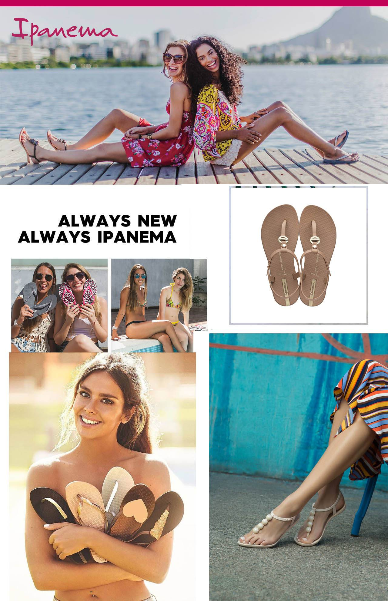 https://www.u-shoppu.com/ipanema