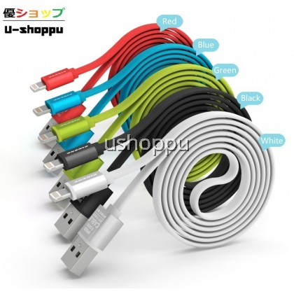 Pineng PN301 2 in 1 Speed & Data Charging USB Cable PN-301 PN 301