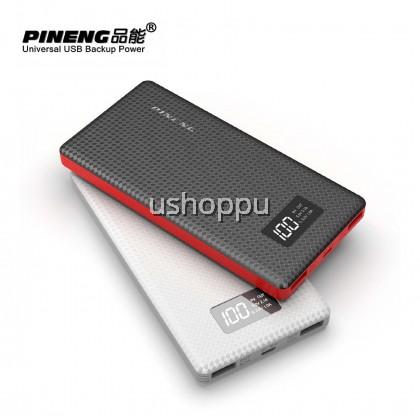 Pineng PN-963 Power Bank 10000mAh