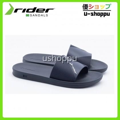 Rider Men's Strike Slide AD Blue/Blue