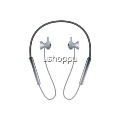 HONOR AMAZON SPORT PRO BLUETOOTH EARPHONES EARBUDS PHANTOM RED/PHANTOM GREY (FAST CHARGING)
